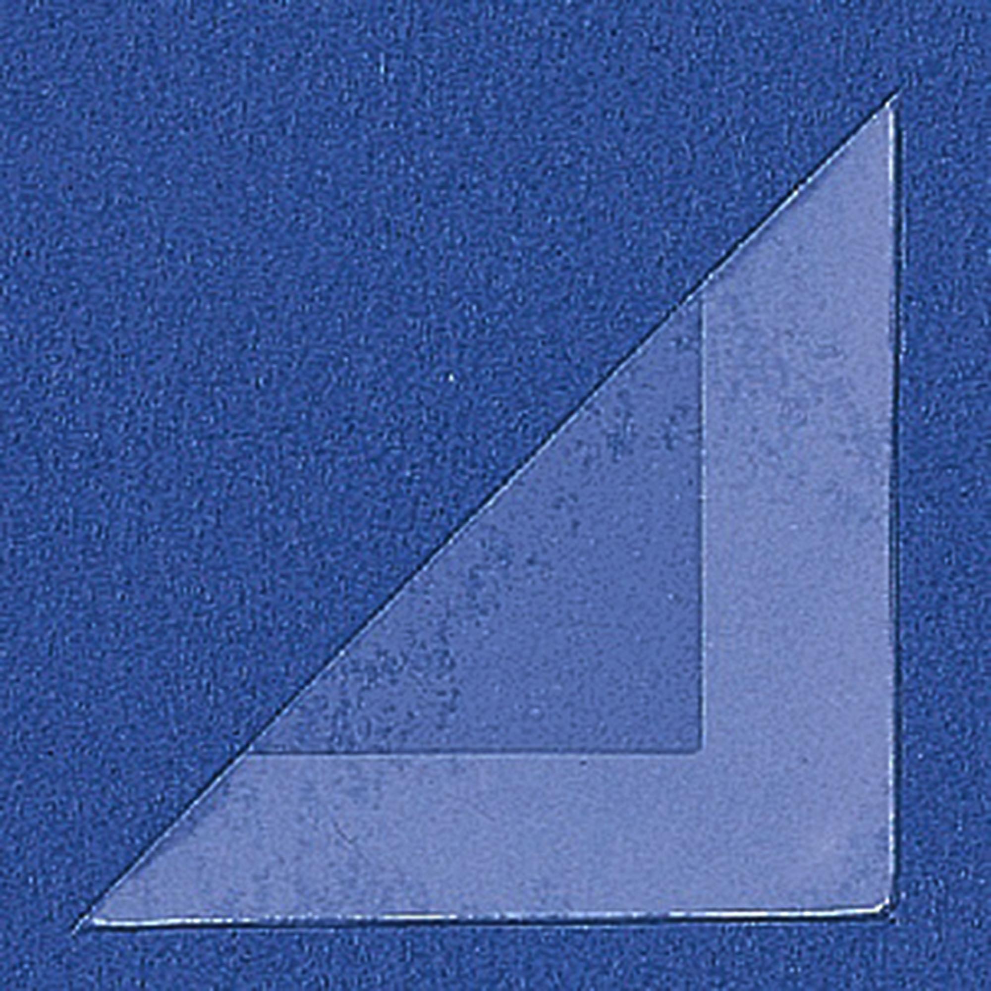 Уголки самоклеящиеся 32 мм (4 шт.)