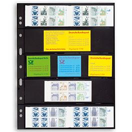Лист для марок GRANDE 5S