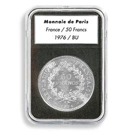 Капсула для монет EVERSLAB