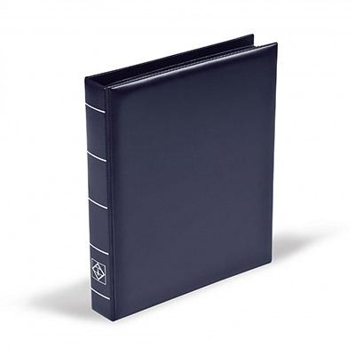 Альбом (без листов) OPTIMA Easy